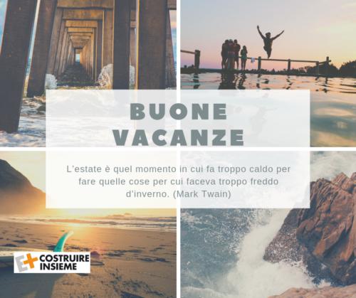 Buone-Vacanze-Estate-2019-E+