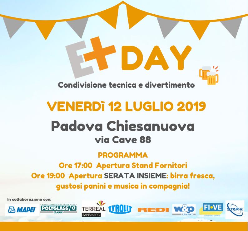 Locandina-Festa-E+-via-Cave-12-luglio